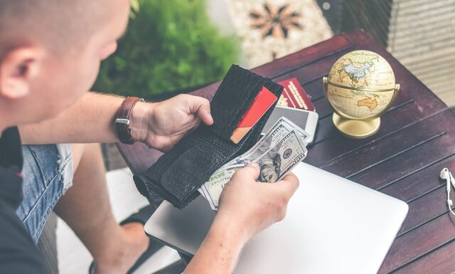 Can you get cashback with credit card?